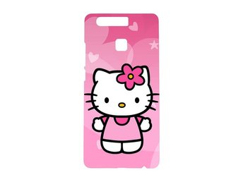 Hello Kitty Huawei P9 Skal / Mobilskal