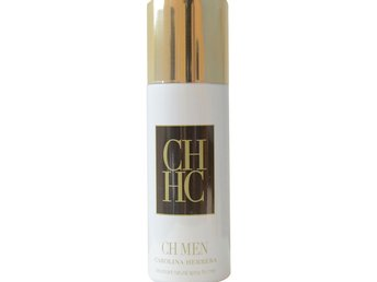Carolina Herrera Chic For Men Deo Spray 150ml