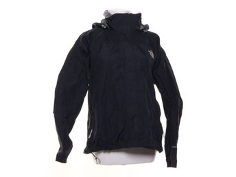 The North Face, Jacka, Strl: M, Svart