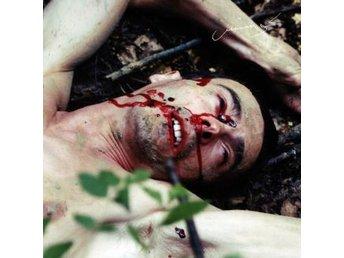 Costes: Pas Encore Mort (Vinyl LP) - Nossebro - Costes: Pas Encore Mort (Vinyl LP) - Nossebro