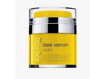 Lyx! Bee Venom Night, 50 ml, 1 379 kr, RODIAL -Testad- - Piteå - Lyx! Bee Venom Night, 50 ml, 1 379 kr, RODIAL -Testad- - Piteå