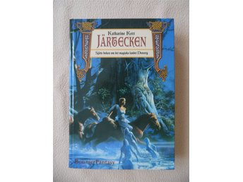 Katherine Kerr, Det magiska landet Deverry (Bok 6) i nyskick! - Göteborg - Katherine Kerr, Det magiska landet Deverry (Bok 6) i nyskick! - Göteborg