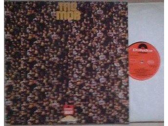 artist* The Mob titel* The Mob* Funk / Soul - Hägersten - artist* The Mob titel* The Mob* Funk / Soul - Hägersten