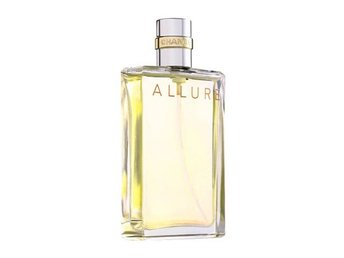 Chanel: Chanel Allure EdT 50ml