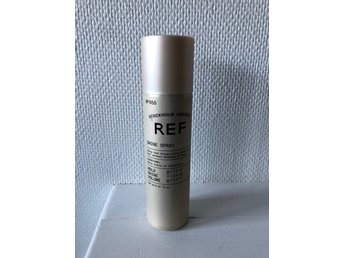 REF  Shine Spray NY