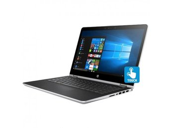 HP Pavilion x360 14-ba010no