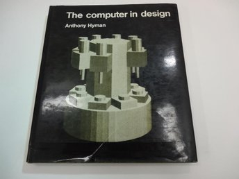The computer in design