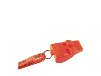 LIFEVENTURE SURVIVAL WHISTLE  Rek butikspris: 119 kr