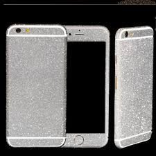 Glitter kit iPhone