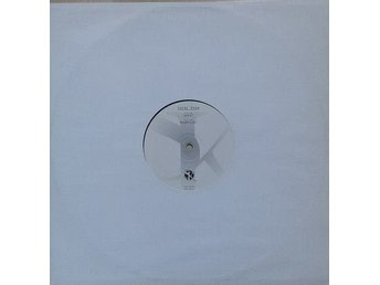 "Shere Khan title* Ghost / Mountains* Club, Drum n Bass 12"", Promo UK"