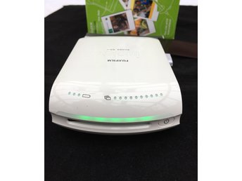 INSTAX SHARE I NYSKICK! SMARTPHONE PRINTER
