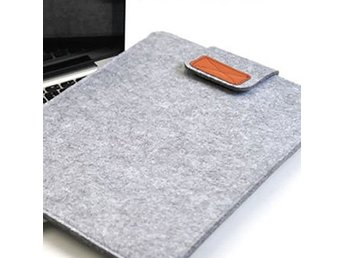Macbook/ ipad case, Pro, Air, Notebook 11""