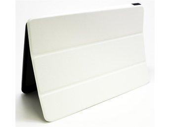 Cover Case Acer Iconia One B3-A20 (Vit) - Tibro / Swish 0723000491 - Cover Case Acer Iconia One B3-A20 (Vit) - Tibro / Swish 0723000491