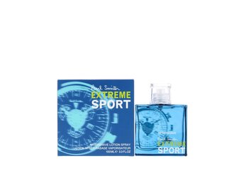 Paul Smith Extreme Sport For Men Aftershave 100ml