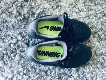 bästa online stabil kvalitet billigare Nike Free RN Storlek 35,5 - Billigt!! (366108297) ᐈ Köp på Tradera