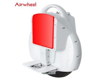 Airwheel X5 Vit fri frakt