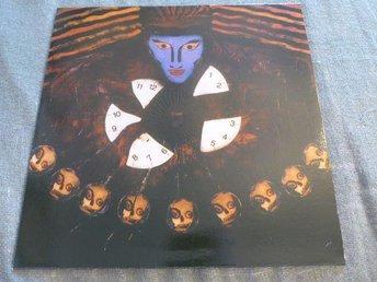 System of a down - Hypnotize - LP - Röd vinyl - Karlstad - System of a down - Hypnotize - LP - Röd vinyl - Karlstad