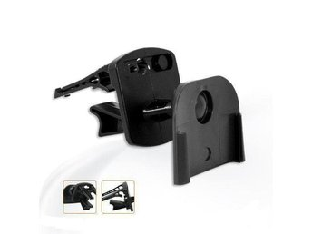 GPS Air Vent Mount for TomTom ONE V2, V3