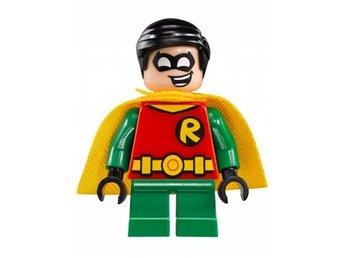 Javascript är inaktiverat. - Uddevalla - NY ÄKTA LEGO figur rek ålder 3+Hos Ackes TradeNet handlar Ni tryggt och säkert! Se våra fantastiska omdömen!Vi skickar er beställning så snart vi ser er betalning. Vår ambition är att hålla en hög nivå på vår service till er!Beta - Uddevalla