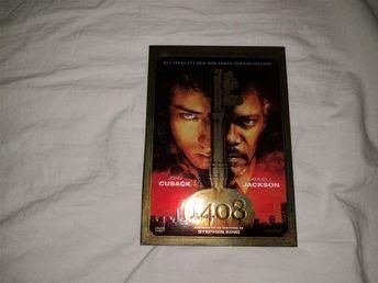 1408 - Collector's Edition