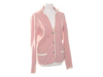 rosa lexington jacka