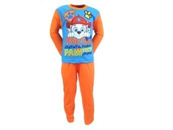 Disney nalle puh 2-pack Body 86 92 Ro.. (328847516) ᐈ SMALLSTARS på ... 22d7e28b1daf6