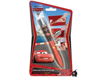 Thrustmaster Cars 2 DS Projector Stylus