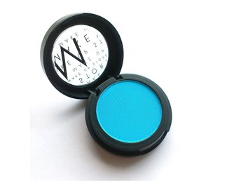 Make Up Store Microshadow Blå Ögonskugga * HELT NY * Glossybox Eyeshadow =)