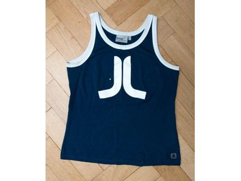 WeSC Ladies Singlet Icon, small