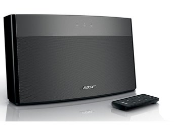 Bose SoundLink Wireless Music System - bluetooth högtalare