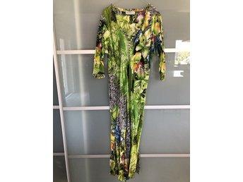 18a8baecd483 One Season klänning (345915196) ᐈ Köp på Tradera