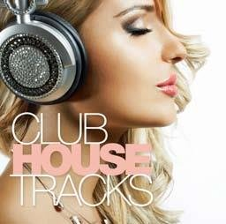 Clubhouse Tracks (2CD)