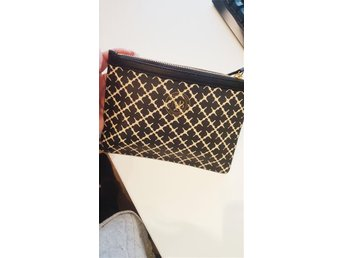 Clutch / necessär från by Malene Birger