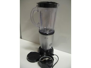 SWITCH Mixer / Shaker / Blender Smoothie