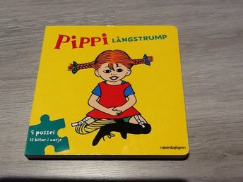 Pippi långstrump kort saga 2c69705803b04