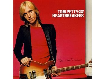 Petty Tom: Damn the torpedoes (Vinyl LP + Download)