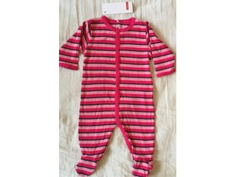 Ny pyjamas stl 62 etiketten kvar - Lidingö - Ny pyjamas stl 62 etiketten kvar - Lidingö