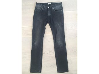 Acne Studios jeans Ace Phantom st.32/32