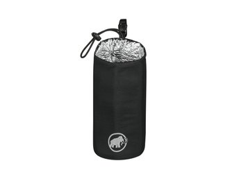 flaskhållare MAMMUT ADD-ON-BOTTLE HOOLDER ISULATED S Rek butikspris: 250 kr