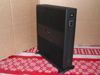 Dell WYSE R10L Thin Client