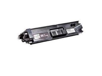 Toner Brother TN-900BK 6000sid, Black