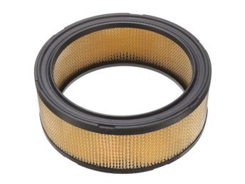 Air Filter Cleaner For Kohler John Deere 47 083 03-S1 / M...