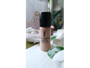 YSL Saint Laurent Youth Liberator Serum Foundation 10 ml reseförpackning Spf - Stockholm - YSL Saint Laurent Youth Liberator Serum Foundation 10 ml reseförpackning Spf - Stockholm