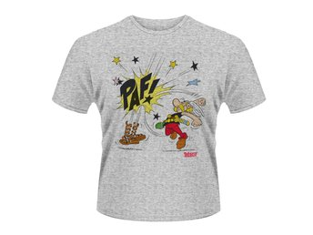 ASTERIX PUNCH T-Shirt - Medium