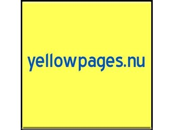 yellowpages.nu