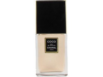Chanel: Chanel Coco EdT 100ml