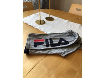Tights FILA stlk L/XL