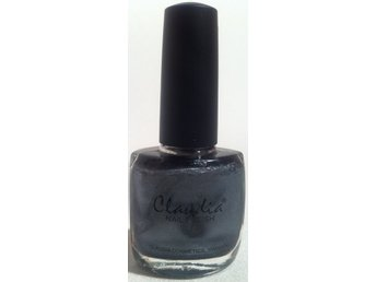 Nagellack Smokey Mountain fr Claudia