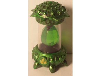 Skylanders imaginators creation crystal Life Liv v2