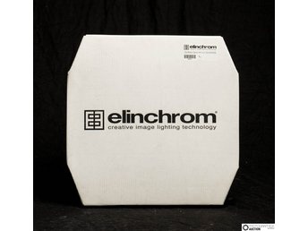 Elinchrom Softlite Grid 44 cm for 26168